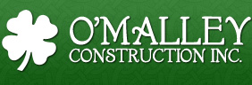O'Malley Construction Inc.